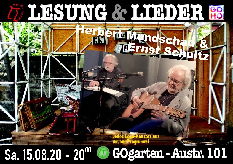 LiederLesung-0.png