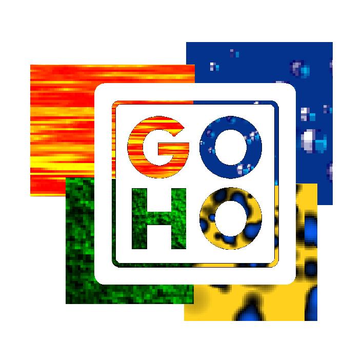 Beitragsbild-Logo-WETTBEWERB-0.png
