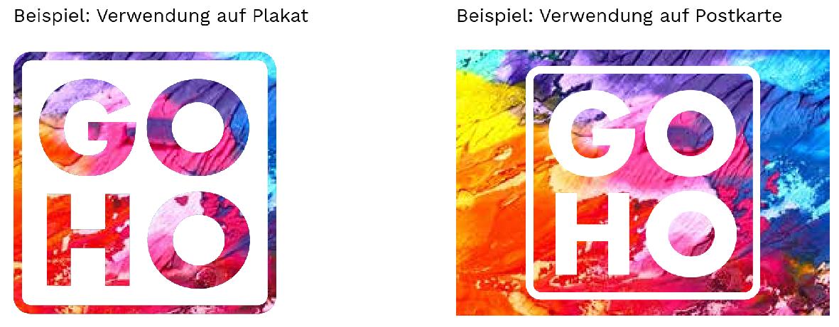 Logo-Beispiel