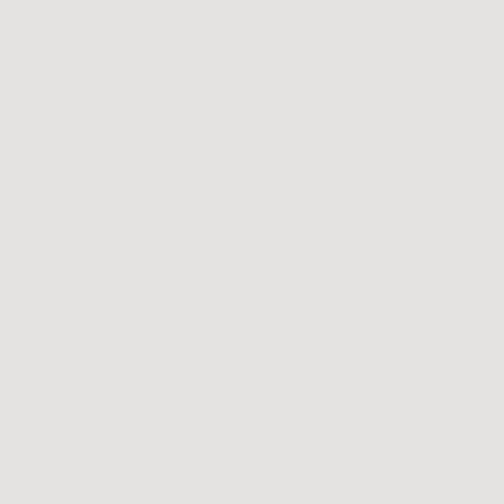 Logo-Schablone-Positiv