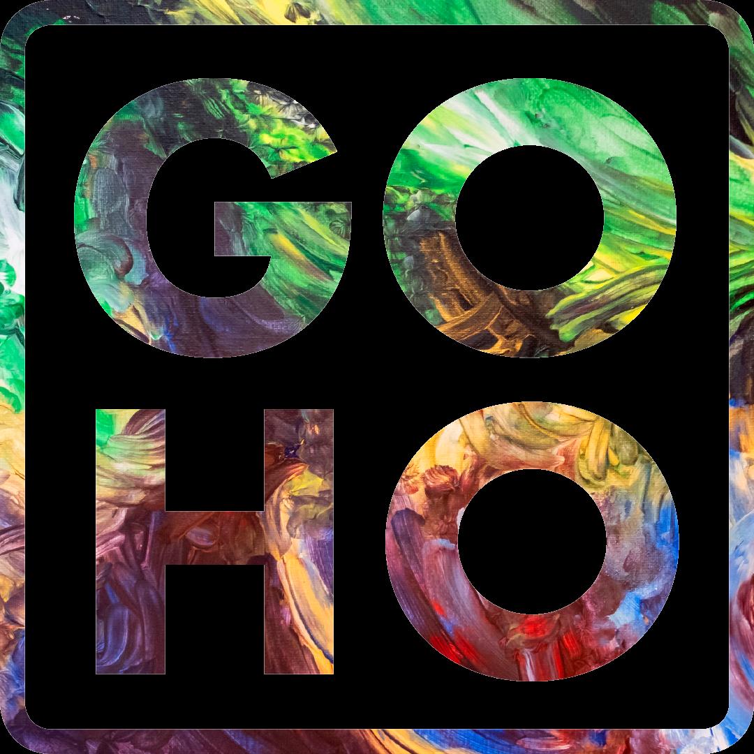 13.GOHO-1080px