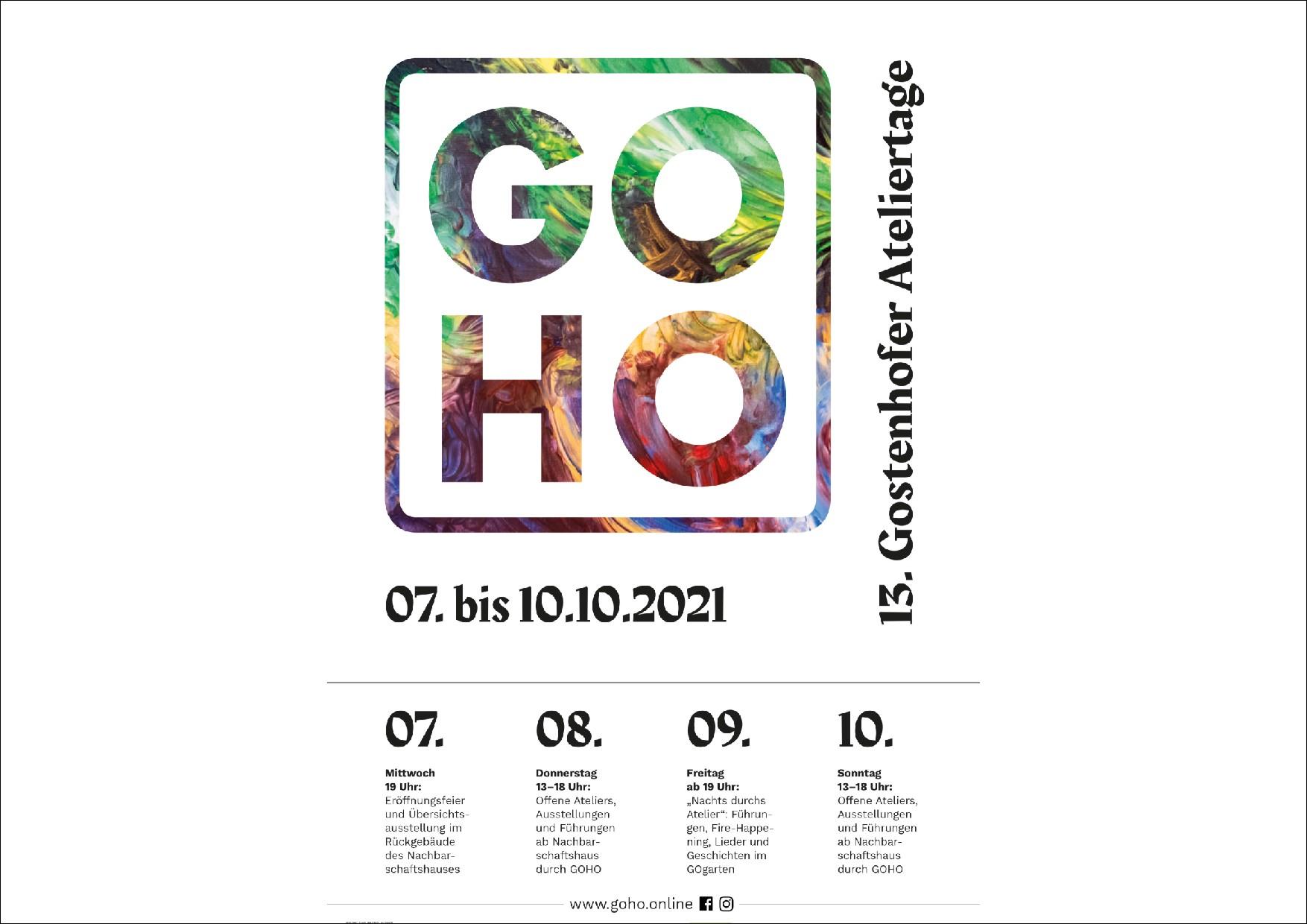 13.GOHO-Beitragsbild