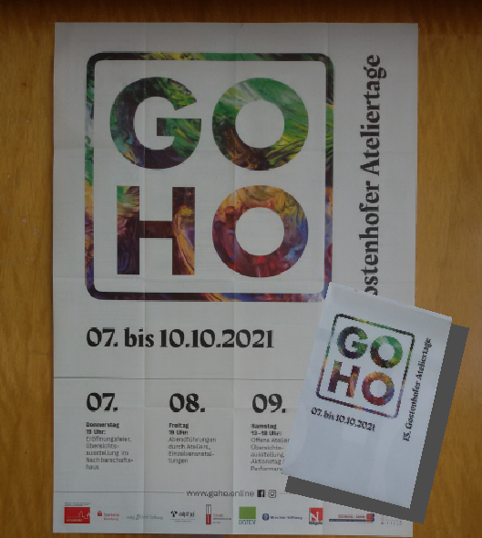 Plakat-Flyer-0.png